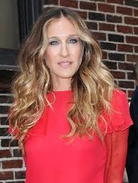 where can you see celebrities in new york in 2013 new york city