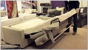 most comfortable sofas 2016 most expensive sofa bed in the world top 10 most expensive couches