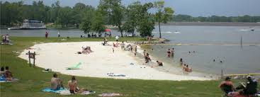 Tennessee beaches images Swimming in tennessee state parks tennessee state parks png