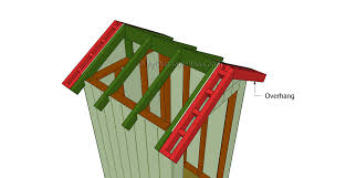 4x8 shed roof plans outdoor shed plans free pinterest roof plan