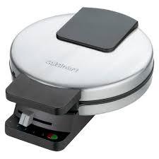 target black friday buffet server price griddles grills u0026 waffle makers kitchen appliances dining target