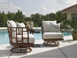 Tommy Bahama Sofas Tommy Bahama Outdoor Furniture Officialkod Com Home Outdoor