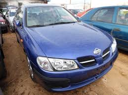 nissan almera nissan almera banjoomotors buy sell or rent car in liberia
