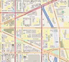 Mt Washington Map by File Location Map Washington D C Mount Vernon Triangle Png