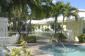Jamaica House Pompano Beach Inn Bahama Beach Club Pompano Beach Fl Booking Com