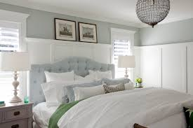 How To Make Your Bed Like A Hotel 5 Tips To The Perfect Bedroom Jillian Harris