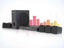 blu ray home theater systems refurbished rca 5 1 ch home theater system with blu ray player