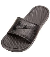 Nike Comfort Footbed Sandals Women U0027s Sandals At Swimoutlet Com