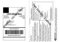 free printable label templates professional samples templates