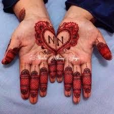 shinta henna jogja shinta henna jogja instagram profile