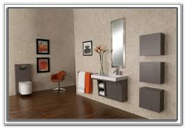 Ada Compliant Bathroom Vanity by The Brilliant As Well As Lovely Ada Compliant Bathroom Sink