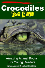 buy snakes for kids amazing animal books for young readers