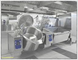equipement de cuisine materiel de cuisine professionnelle 28 images mat 233 riel