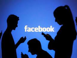 100 fixer upper facebook joanna gaines from u0027fixer