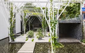 gallery of world architecture festival reveals day 2 category