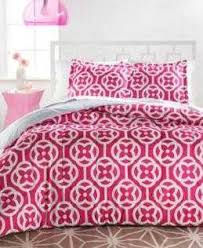 Girls Peace Sign Bedding by Comforter Teen Girls Cosmo Pink Full Comforter Set Peace