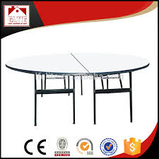 Wholesale Table And Chairs Round Banquet Tables Wholesale Round Banquet Tables Wholesale