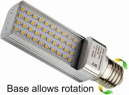 fluorescent tube light bulbs led replacement 30 elegant led replacement bulbs for fluorescent tubes pictures