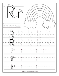 printable alphabet tracing letters free writing letters and numbers tracing letters template letter tracing