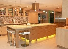 sketchup kitchen design sketchup kitchen design and sketchup kitchen design try this on wwwyoutubecom