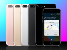 black friday iphone deals black friday deals 2016 what to expect for iphone 7 iphone 7