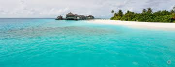 six senses laamu luxury hunt luxury maldives villas
