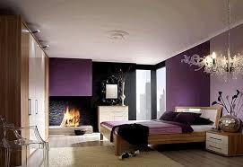 Dark Purple Bedroom by Dark Purple Bedroom Ideas