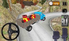 monster truck racing 3d 4x4 hill climb truck racing 3d google play store revenue