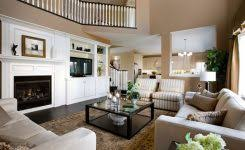 model home decorating ideas top 25 best model home decorating