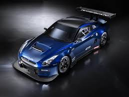 Nissan Gtr 2012 - 2012 nissan gt r nismo gt3 review top speed