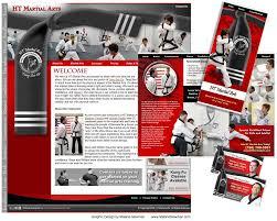 Home Graphic Design Business Graphic Designer Branding U0026 Brochures