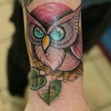 texas tattoo emporium 86 photos u0026 88 reviews tattoo houston