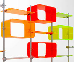 modular shelf west elm google set design pinterest shelves