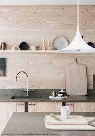 creer une cuisine comment refaire une cuisine source d inspiration ment créer une