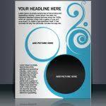 fashion design flyer template free download stackerx info