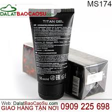 titan gel hải phòng việt nam the online pharmacy worth your