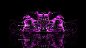 ferrari horse wallpaper f1 ferrari front fire abstract car 2014 el tony