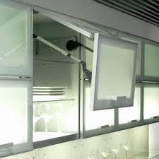 verre pour porte de cuisine meuble de cuisine en verre meuble cuisine rideau verre les porte en