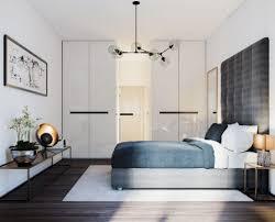 chambre lisbonne vendre un appartement à lisbonne ou une villa en algarve par des experts