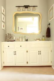 bathroom fascinating white bathroom mirror cabinet and plastic