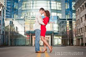 photographers in okc downtown oklahoma city engagement photography jon 3 22