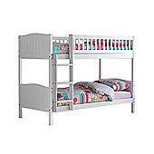 3ft Bunk Beds Bunk Beds Furniture Tesco