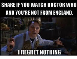 Doctor Who Meme - 25 best memes about watch doctor who watch doctor who memes