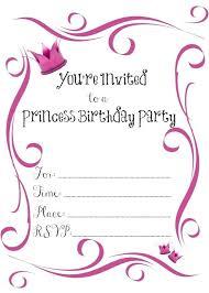 invitations maker birthday invitations maker mounttaishan info