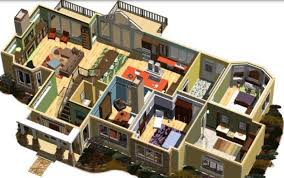 House Plan Design 3d Android Apps On Google Play House Plan Design Photos