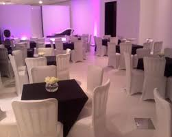 Inexpensive Chair Covers Low Cost Chair Covers Uk Ltd Chair Cover Hire Company In Great