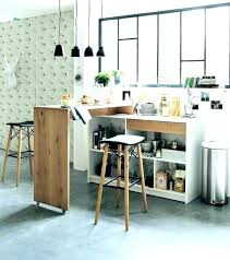 tabouret de bar pour cuisine table de cuisine avec tabouret tabouret de bar pour cuisine table de