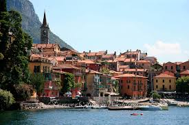 information for your wedding in lake como italy