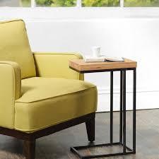 Armchairs Online Armchairs Online Ireland Armchairs Shop At Ikea Ireland Inside