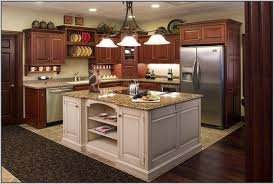 Most Popular Color For Kitchen Cabinets by Kitchen Popular Kitchen Cabinet Colors Amazing Most Plus